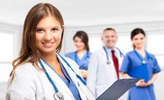 Sağlık Bakanlığı İlk Defa ve Yeniden Atama Kurası Başvuruları Nasıl Yapılacak?