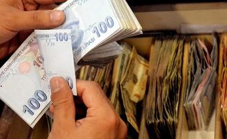 Torba Yasa ile TEDAŞ'a Borcu Olanlara Taksit İmkanı Verildi