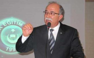 Türk Eğitim-Sen Ek 10 Bin Öğretmen Atamasının Yapılmasını İstiyor!