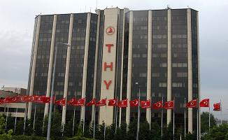 Türk Hava Yolları (THY) Gelecek Yıl 7 Bin Personel Alımı Yapacak