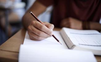 Üçüncü YÖKDİL Sınav Sonuçlarının Açıklanması Adaylar Tarafından Bekleniyor