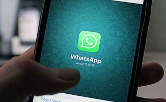 WhatsApp Çöktü Mü!