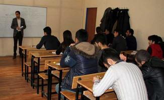 10 Aralık MEB AÖL Sınavı Soruları Cevapları ve Yorumları (Kolay Mıydı, Zor Muydu?)