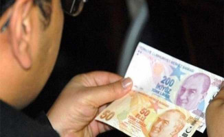 2018 Yılında Asgari Ücrette Ne Kadar Vergi Kesintisi Yapılacak?