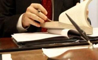3713 Sayılı Kanun Kapsamında Kültür Bakanlığına Atananlar Dikkat