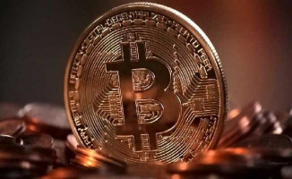 AB Bitcoin Dahil Sanal Para Piyasalarına Kurallar Getiriyor
