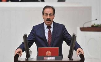 AK Partili Akgül: Kaliteli Adamım 150 Bin Lira Maaş Alıyorum
