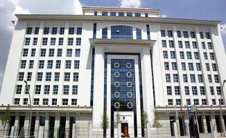 AK Partili Mustafa Ataş: İki İl Başkanlığına Atama Yapıldı