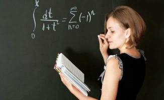 Alan Değişikliğine İlişkin Öğretmenlerin Başvuruları MEB Tarafından Alınmaya Başlandı