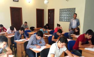 Anadolu Üniversitesi AÖF Vize Sınavı Sonuçları Açıklandı