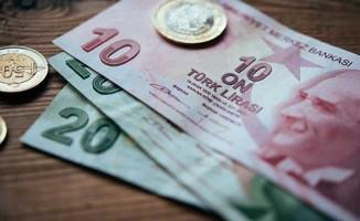 Asgari Ücret Tespit Komisyonu Üçüncü Toplantısını Gerçekleştirecek
