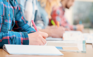 ATA AÖF 3 Aralık 2017 Vize Sınavı Sorularını Tartışıyoruz