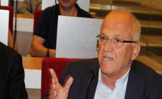Ataşehir Belediyesinin Yeni Başkanı Belli Oldu