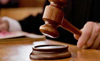 AYM Astsubaya İfade Özgürlüğü Tazminatı Ödenmesine Karar Verdi