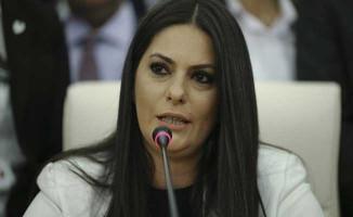 Çalışma Bakanı Sarıeroğlu'ndan Kadın İstihdamı ve İşsizlik Oranları Değerlendirmesi!
