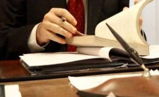 Belediye Başkanlarının Yeniden Aday Olmaları Karnelerine Bağlı Olacak