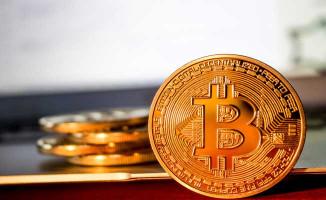 'Bitcoin Yatırımcıları Tüm Paranızı Kaybetmeye Hazır Olun'
