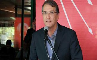CHP'li Ceyhun İrgil 2010 KPSS'si Hakkında Soru Önergesi Verdi