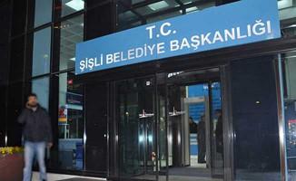 CHP'li İki Belediyede Daha İnceleme Başlatıldı