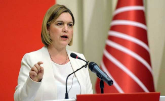 CHP Milletvekili Böke'den Asgari Ücret Tepkisi