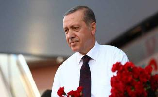 Cumhurbaşkanı Erdoğan: Öğretmen Sayısını Arttıracağız