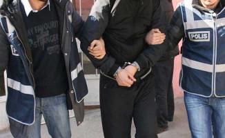 Doktor ve Öğretmenlere FETÖ Operasyonu: 39 Gözaltı Kararı