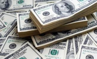 Dolar Haftanın Son İşlem Gününe Sakin Başladı