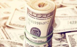 Dolar Kuru Hafif Yükselişe Geçti