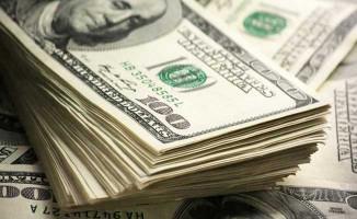 Dolar Kuru Yönünü Yukarı Çevirdi