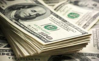 Dolar Kurunda Dalgalanmalar Devam Ediyor