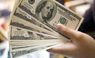 Düşüşün Ardından Yükselişe Geçen Dolar Ne Kadar Oldu?