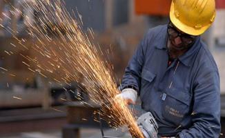 Taşeron İşçiler Yapılacak Düzenleme Kapsamında Kamu İşçisi Mi Olacak?