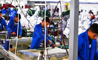 Ekonomik Büyüme İstihdamı Etkiliyor