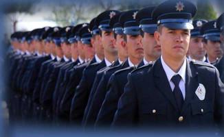 Emniyet Genel Müdürü Selami Altınok'tan Polis Alımı Müjdesi Bekleniyor