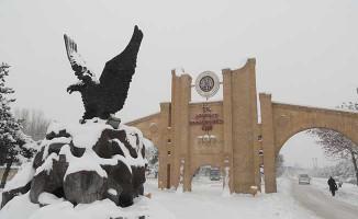 Erzurum ATA AÖF Vize Sınavı Soru ve Cevapları Erişime Açıldı