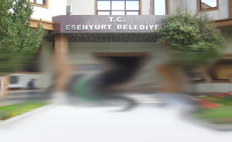 Esenyurt Belediye Başkanlığı Seçim Sonuçları Açıklandı