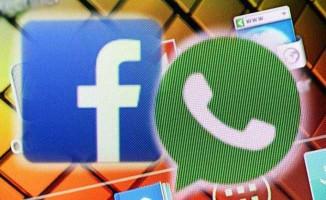 Facebook ve Whatsapp Bir Ay Sonra Kapanabilir