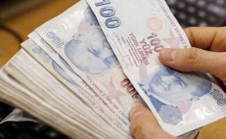 Geçen Yıla Oranla 7,2 Milyar Lira Fazla Faiz Ödenecek