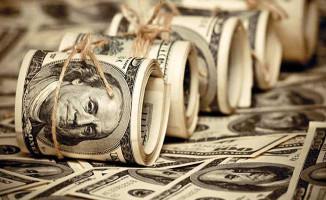 Haftaya Düşüşle Başlayan Dolar Fiyatları Değişmedi
