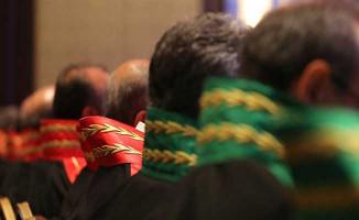 Hakim ve Savcılar 'Empati Eğitimi' Alacak