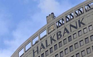 Halkbank 1295 Personel Alımı Sınav Giriş Belgeleri Nasıl Edinilir?