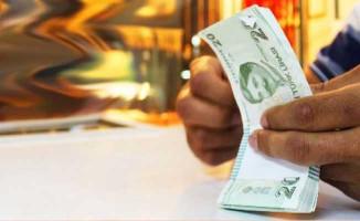 Her İşyerinde Bir Çalışanın Sigorta, Prim ve Vergilerini Devlet Ödeyecek