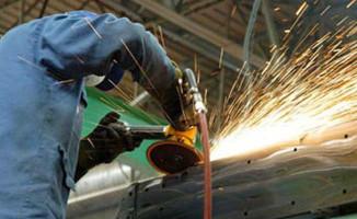 Kadroya Geçen Taşeron İşçilerde Yaş ve Eğitim Şartı Aranmayacak
