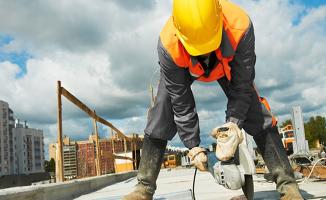 Kadroya Geçirilen Taşeron İşçilere 52 Günlük Maaş İkramiyesi Verilecek