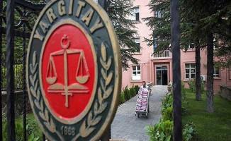 Kıdem Tazminatı Davasında Yargıtay'dan Çalışanlar Lehine Karar!