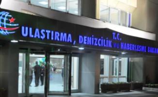 KPSS 2017/2 İle Ulaştırma Bakanlığına Atananlardan İstenilen Belgeler Açıklandı