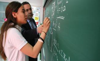 MEB Öğretmen Mesleği Genel Yeterliliklerine Yönelik Duyuru Yayımladı!