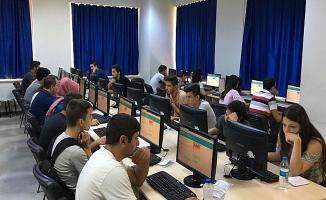 MEB Sınavlarında Dijital Dönem Başlıyor