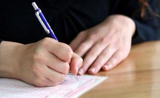 Mezun Olamayan Liselilere Sorumluluk Sınavı Müjdesi