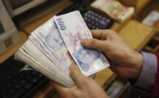 Muhtemel Enflasyon Farkına Göre Memur Maaşlarına Ne Kadar Zam Gelecek!